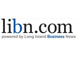 libn-logo