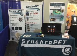SynchroPET Table