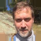 Yegor Sinelnikov Ph.D