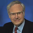 David Schlyer, PhD