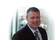 Kevin Hesselbirg