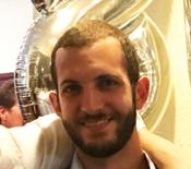 Alex Conticello