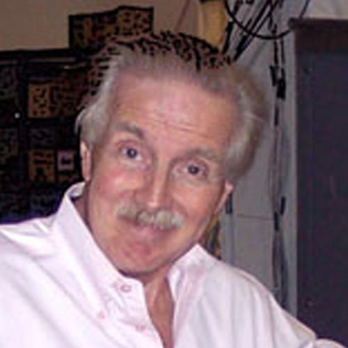 Tom Mariner